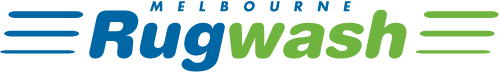 Melbourne Rug Wash
